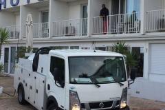 faire déboucher ses canalisations  Cannes 06400