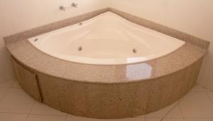 rénovation salle de bain plombier cannes